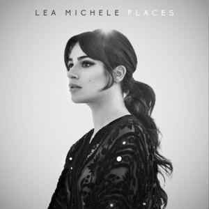 Lea_Michele_-_Places_(Official_Album_Cover).png