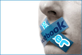 How Social Media Can Affect Your Divorce Case -