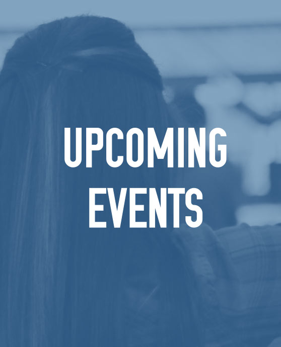 upcoming-events-link.jpg