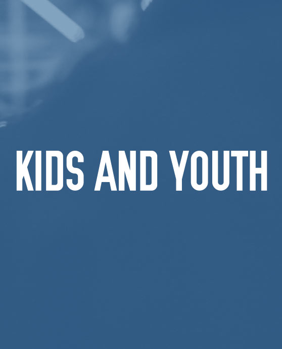 kids-and-youth-link.jpg