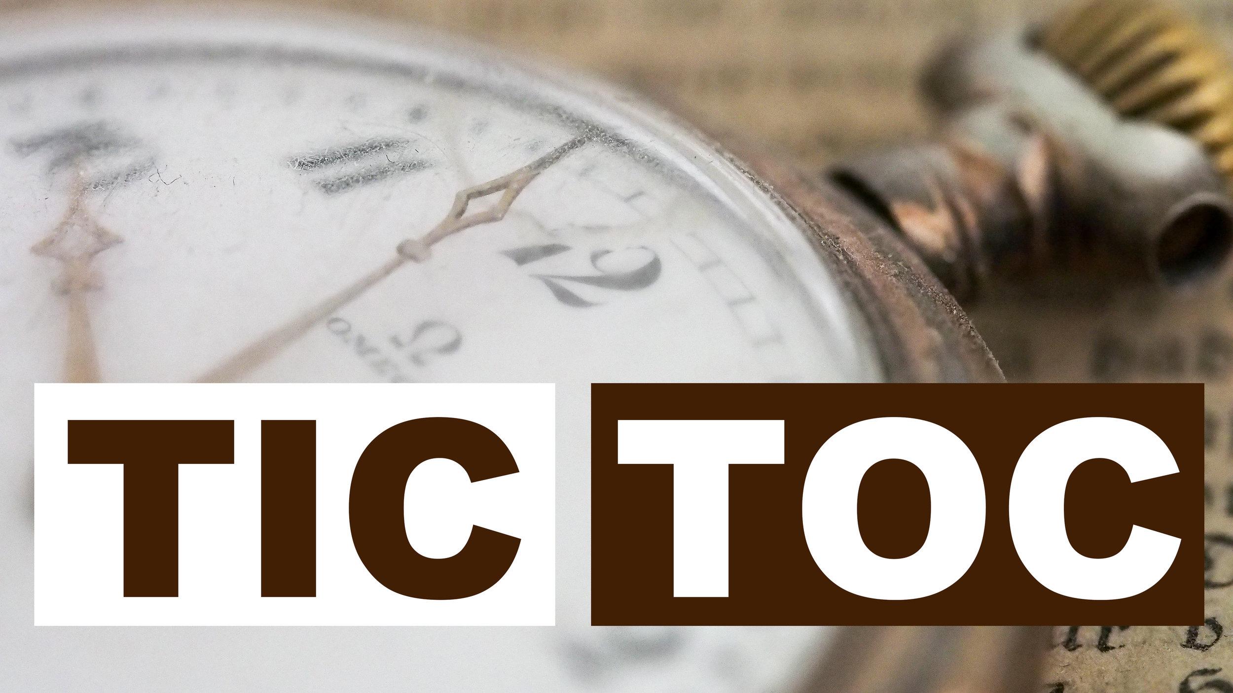 Tic Toc.jpg