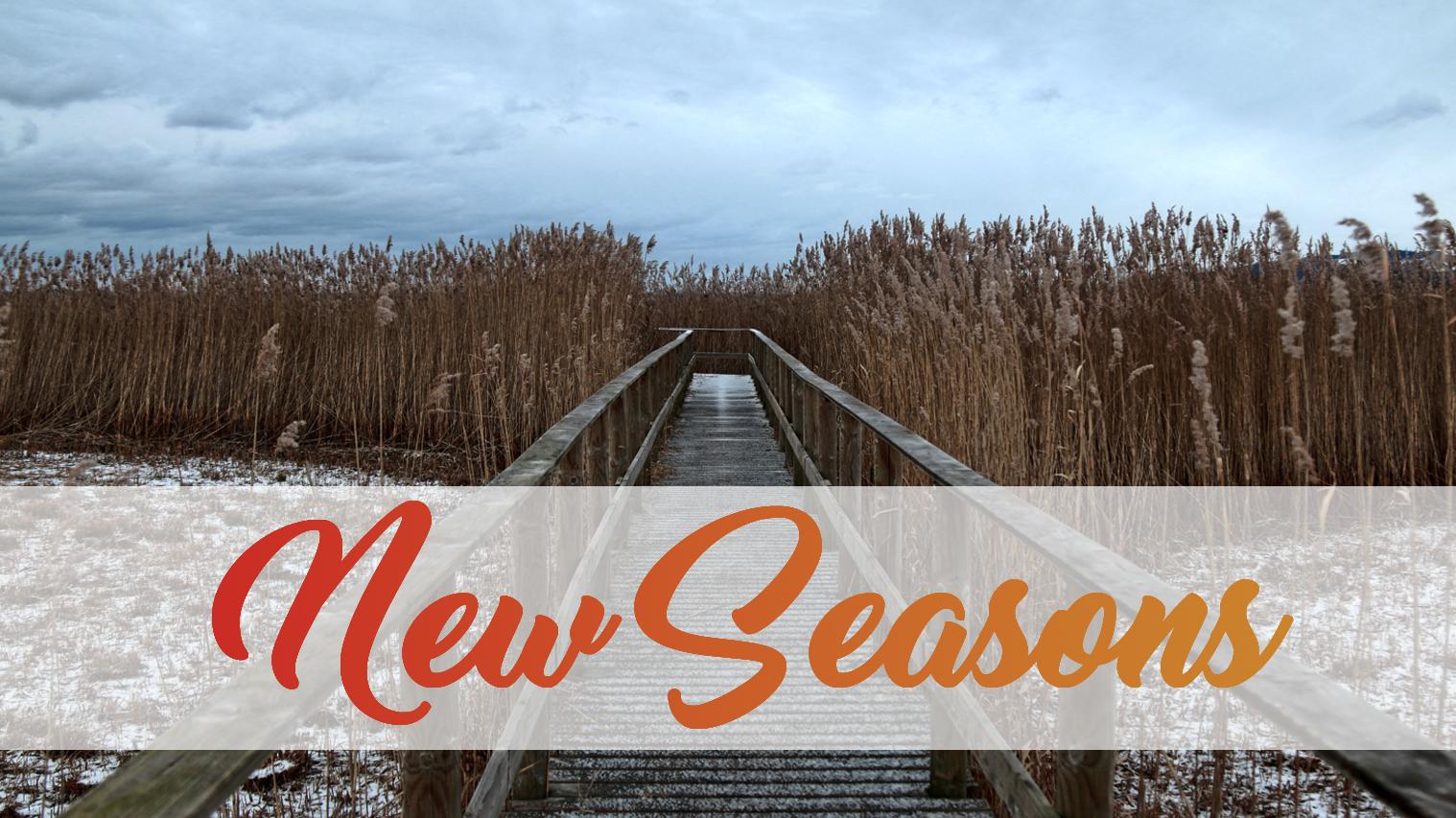 New Seasons 2017.jpg