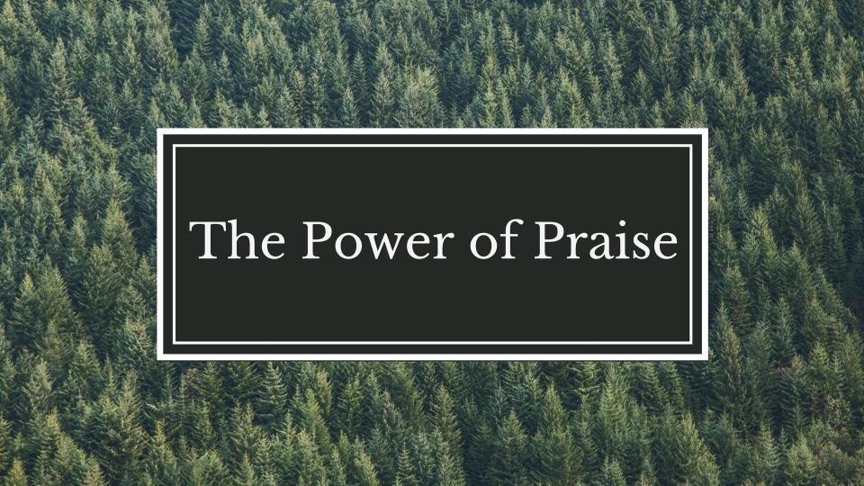 The Power of Praise.jpg