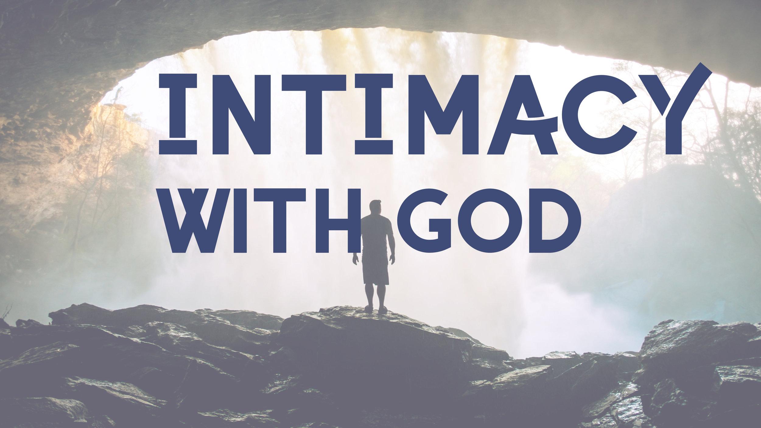 Intimacy With God 2018.jpg