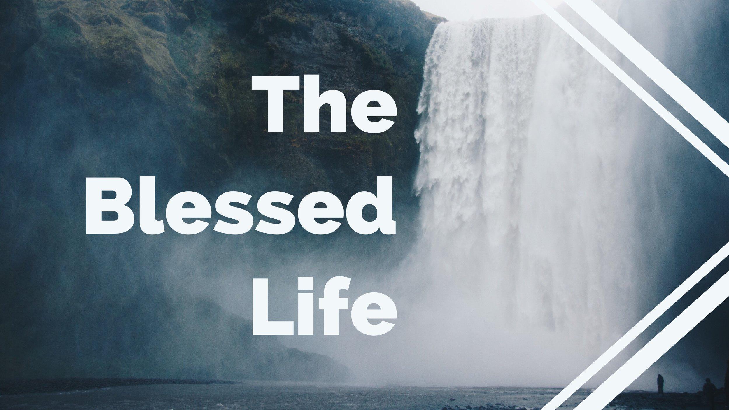 Blessed Life 2018.JPG