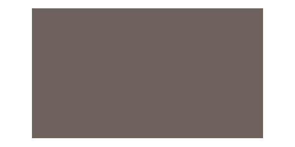 Sheraton_Logo_Tungsten_rgb.png