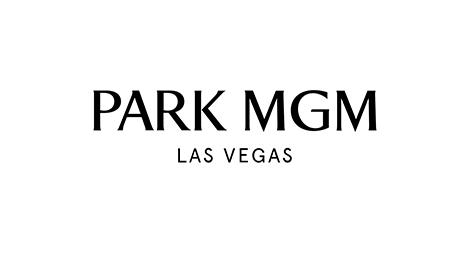 ParkMGM-logosLV.jpg