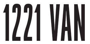 1221 DC_logo.png