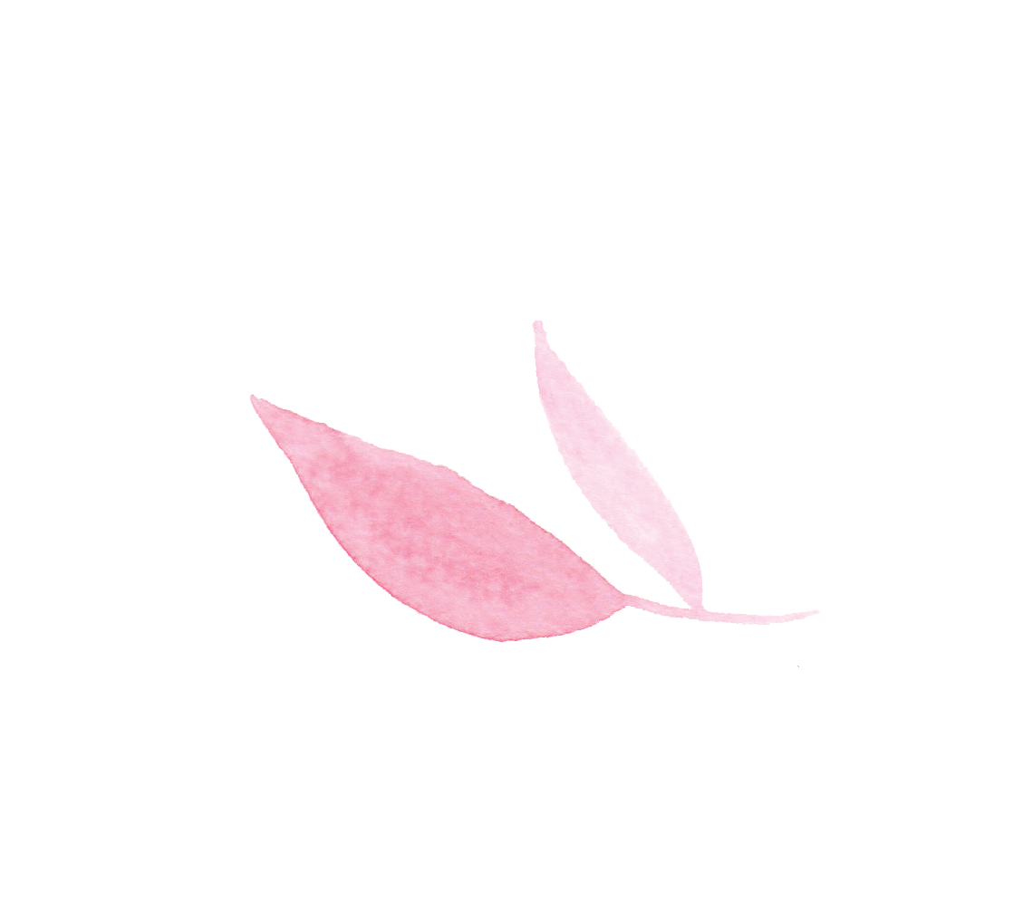 1 flower.png