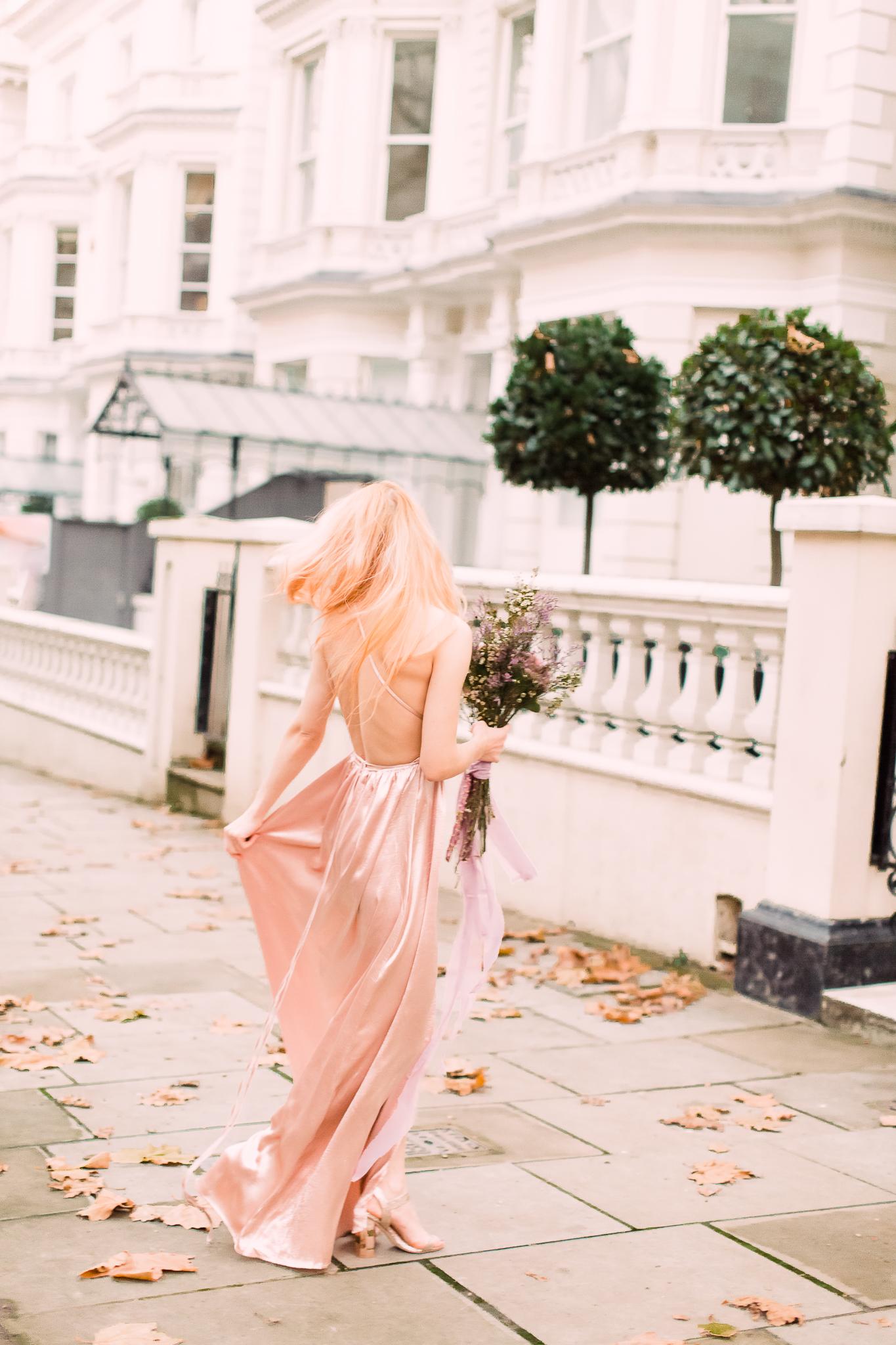 Sandra Zeringyte - Editorial Photo Session_Holland Park_London_2017_Joana Senkute Photogpahy.jpg