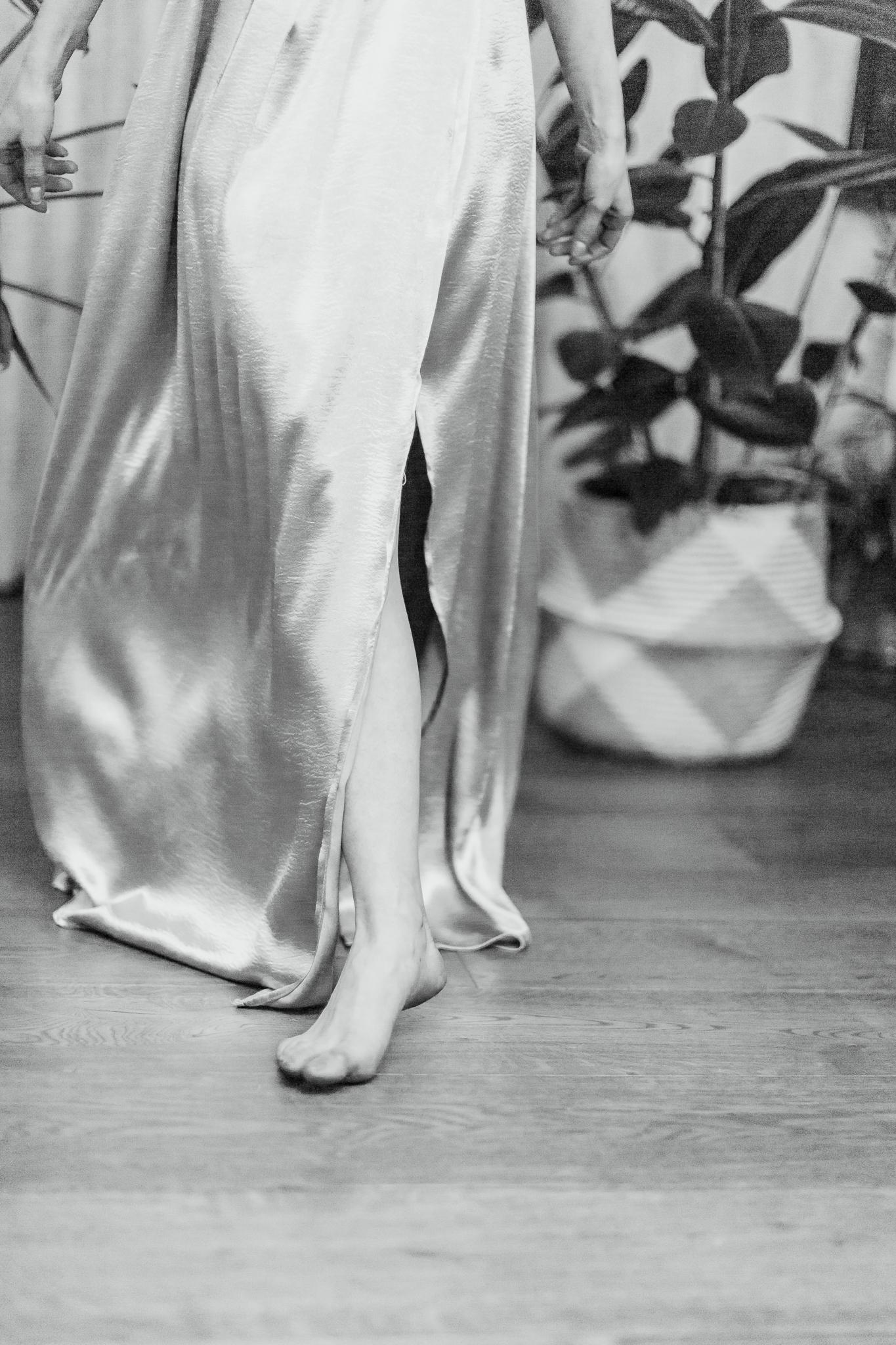 Joana Senkute Photography - Sandra Zeringyte_Editorial Photo Session_Holland Park_London_2017_Joana Senkute Photogpahy.jpg