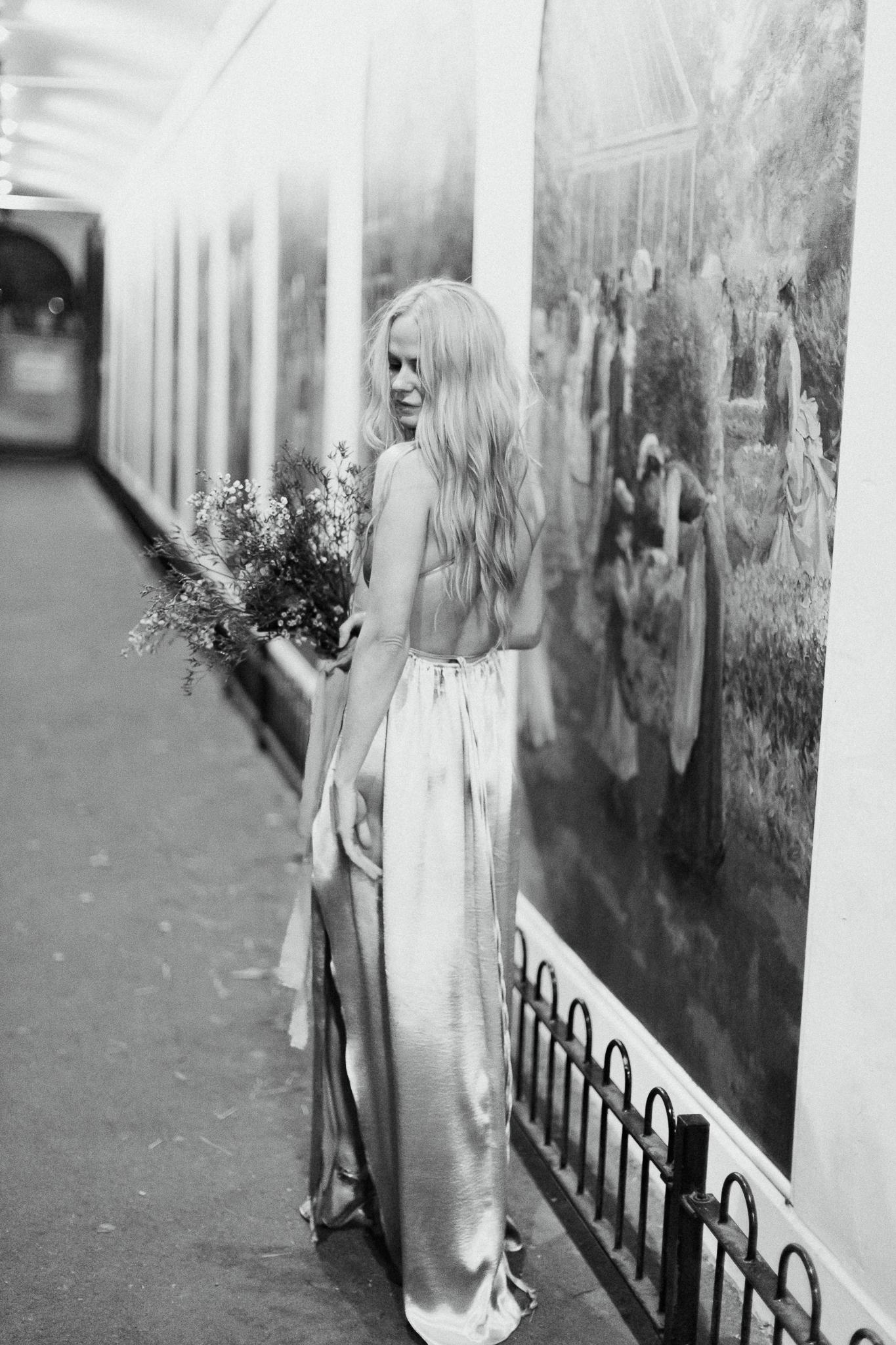 Joana Senkute Photography - Sandra Zeringyte_Editorial Photo Session_Holland Park_London_2017_Joana Senkute Photogpahy.jpg - Sandra Zeringyte_Editorial Photo Session_Holland Park_London_2017_Joana Senkute Photogpahy.jpg