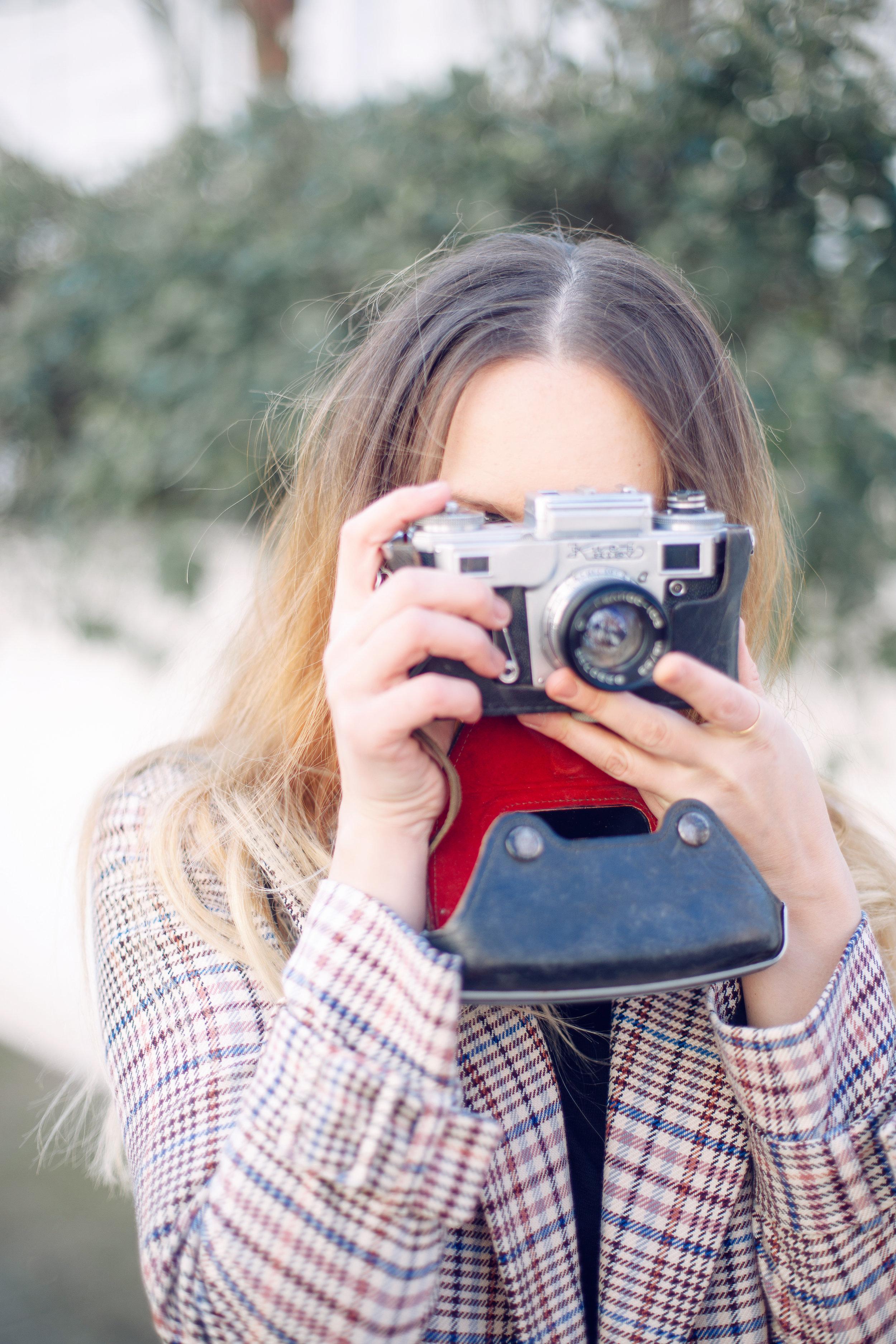 Joana Senkute - Vera Wildfire Photogrpahy.jpg