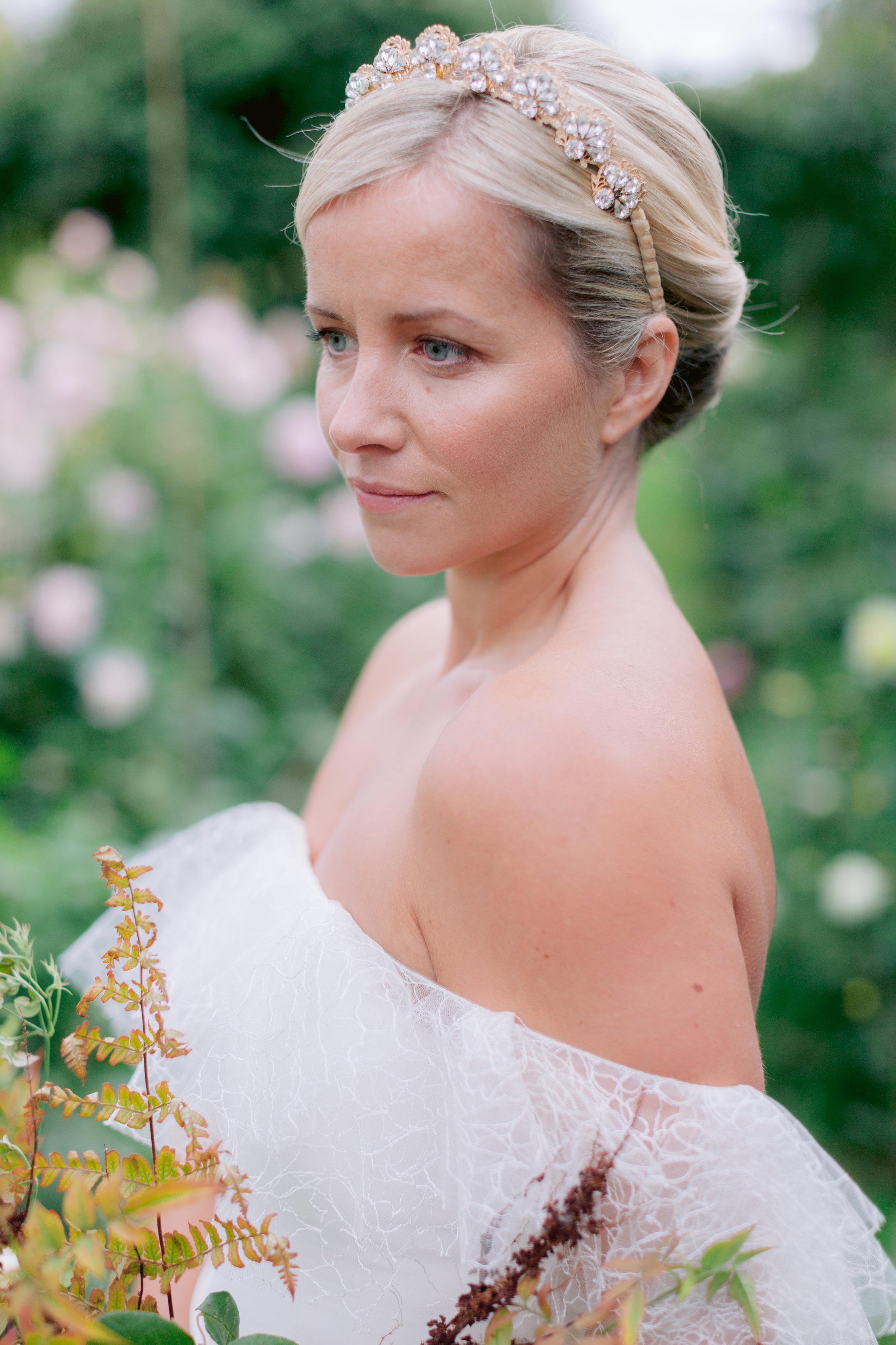 Wedding Fine Art Photography_Bride_UK_Joana Senkute Photography_BelleAndBeauWorkshop_Yorkshire