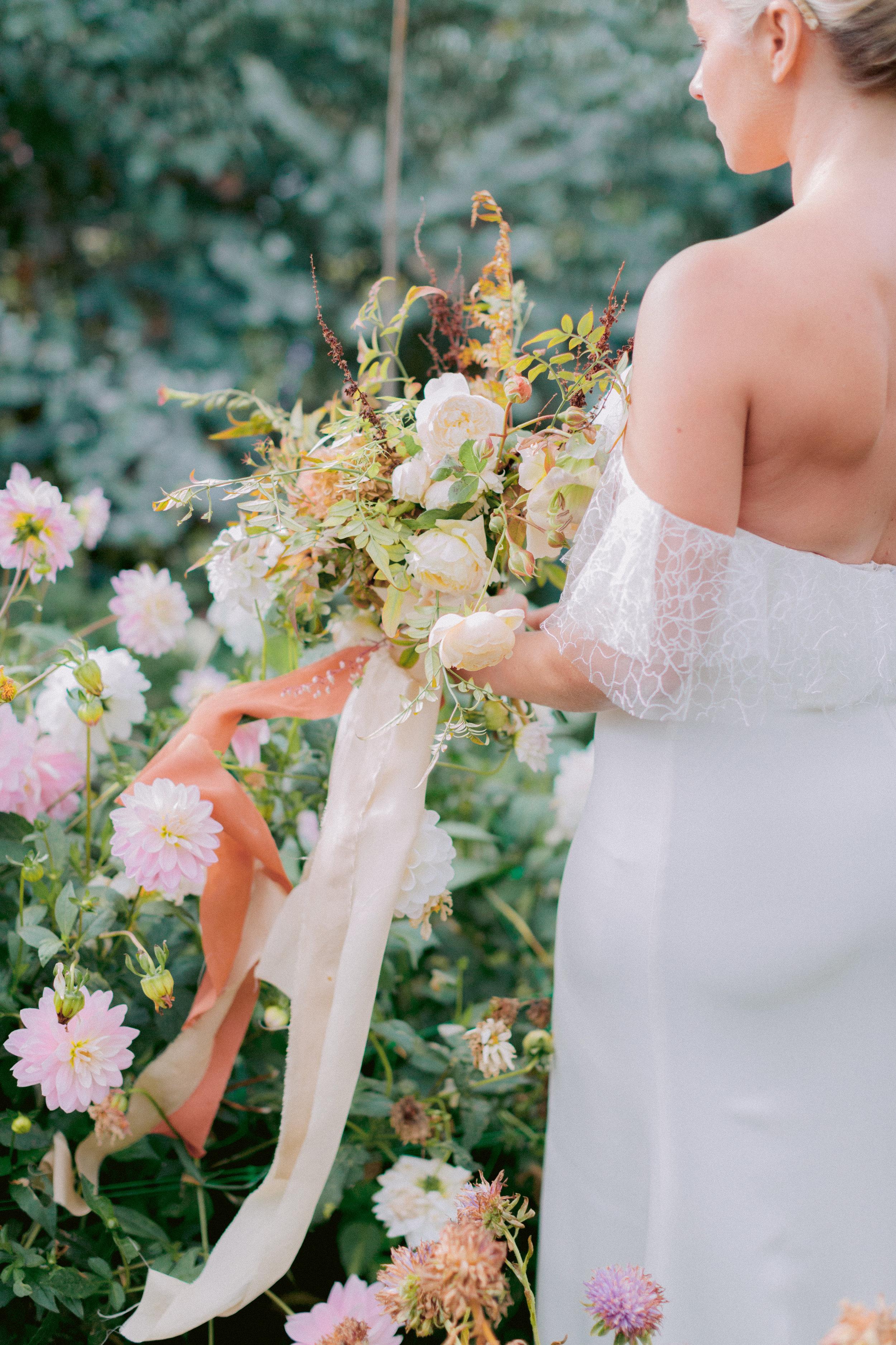 Wedding Fine Art Photography_UK_Joana Senkute Photography_BelleAndBeauWorkshop_Yorkshire