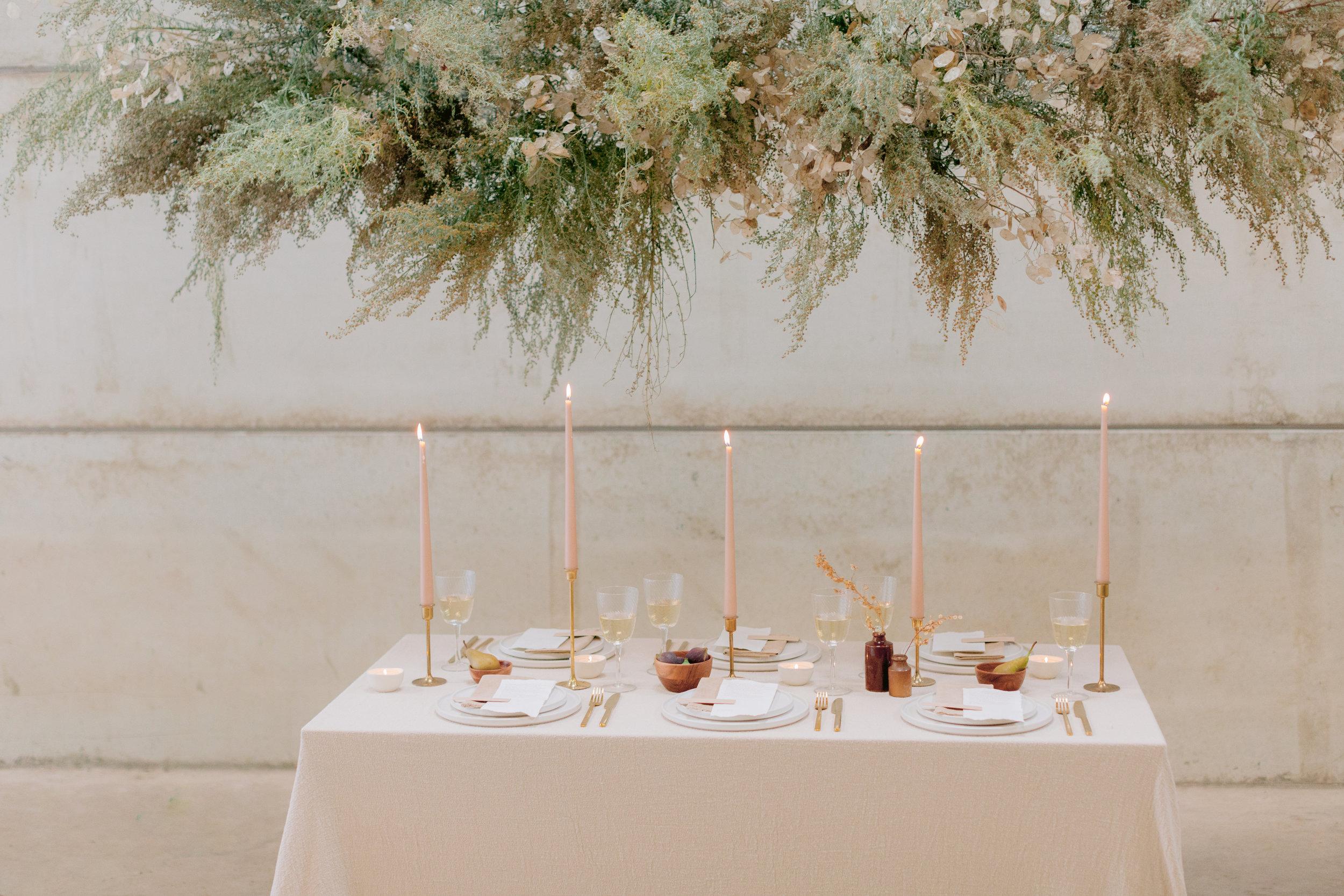 Wedding Fine Art Photography_UK_Joana Senkute Photography_BelleAndBeauWorkshop_Wedding Planner_127weddings_Yorkshire