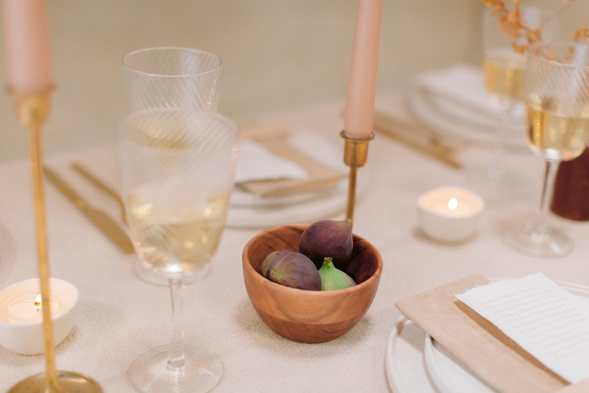 Wedding Fine Art Photography_UK_Joana Senkute Photography_BelleAndBeauWorkshop_Wedding Planner_127weddings_Figs_Yorkshire