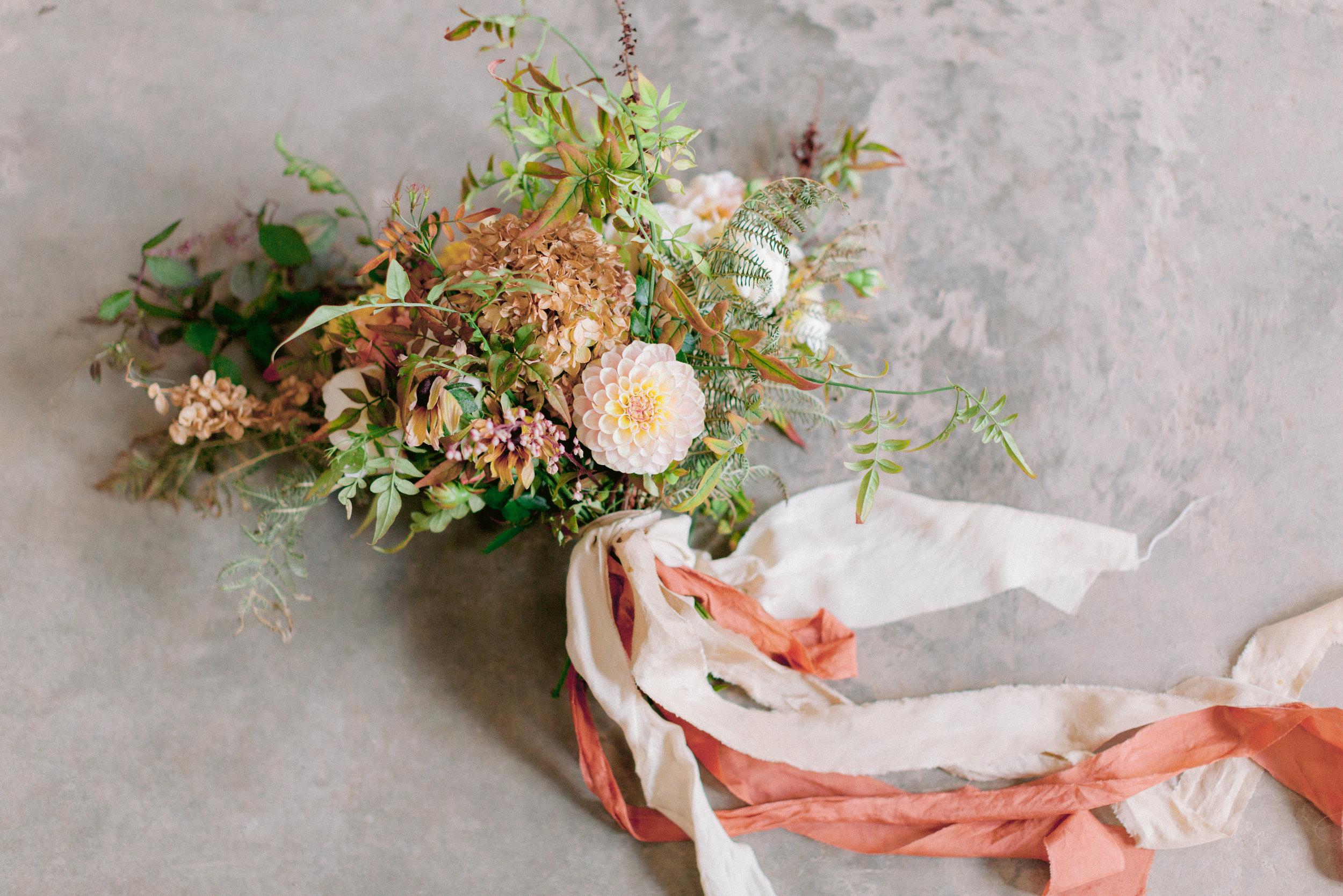 Wedding Fine Art Photography_UK_Joana Senkute Photography_BelleAndBeauWorkshop_FirenzaFlowers_Yorkshire