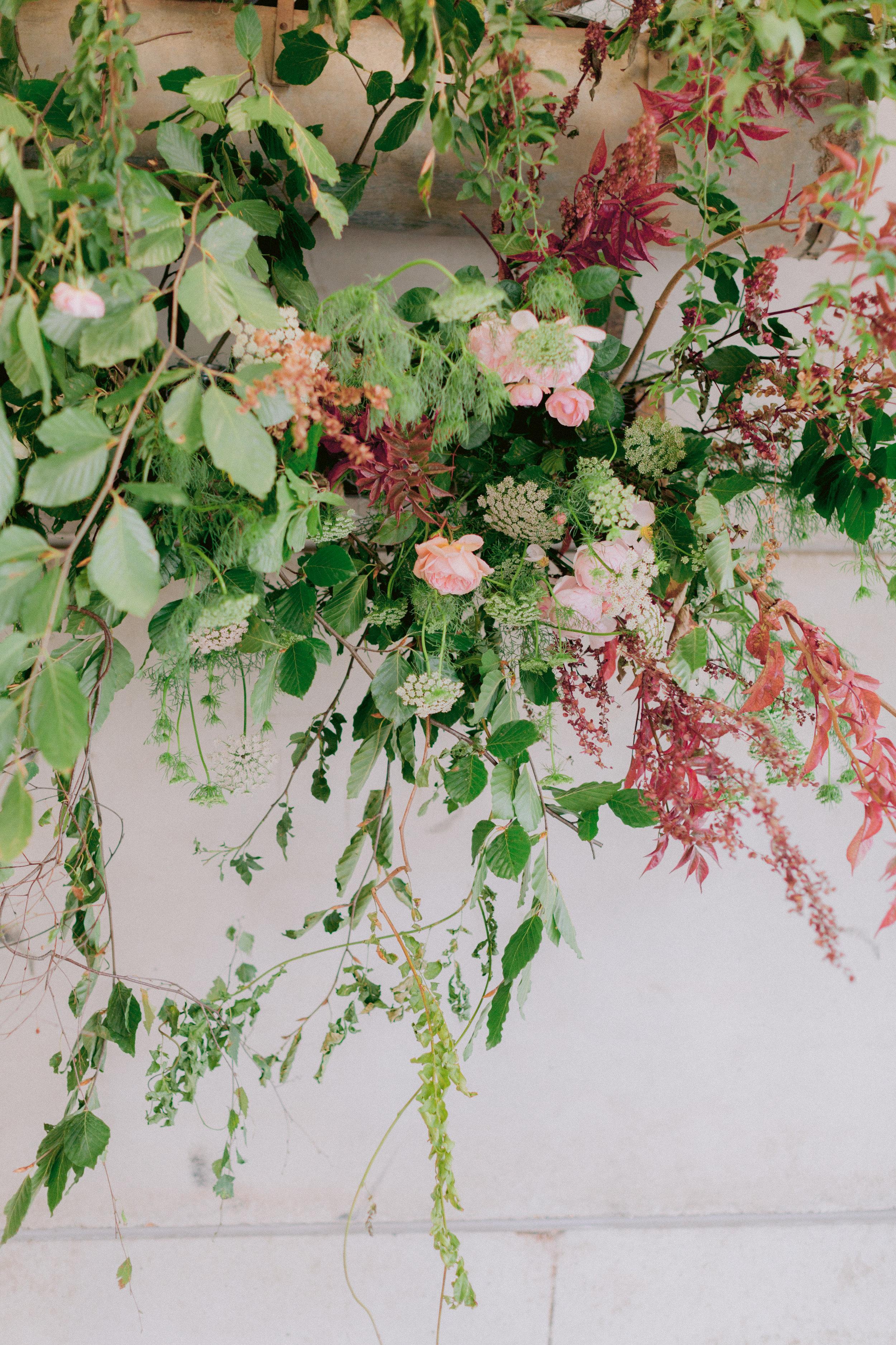 Wedding Fine Art Photography_UK_Joana Senkute Photography_BelleAndBeauWorkshop_FirenzaFlowers_HolmeFlowers_Yorkshire