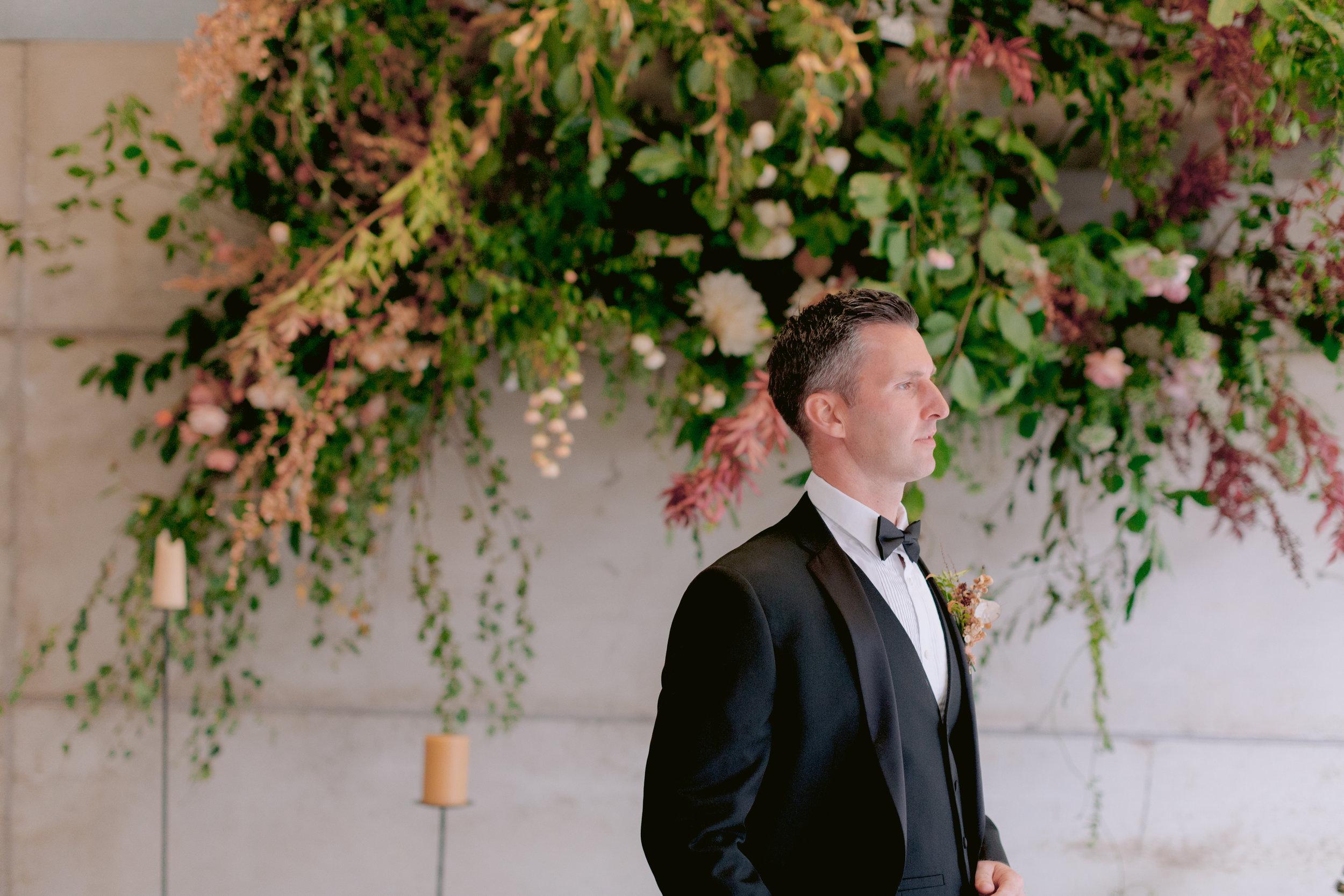 Wedding Fine Art Photography_Groom_UK_Joana Senkute Photography_BelleAndBeauWorkshop_FirenzaFlowers_HolmeFlowers_Yorkshire