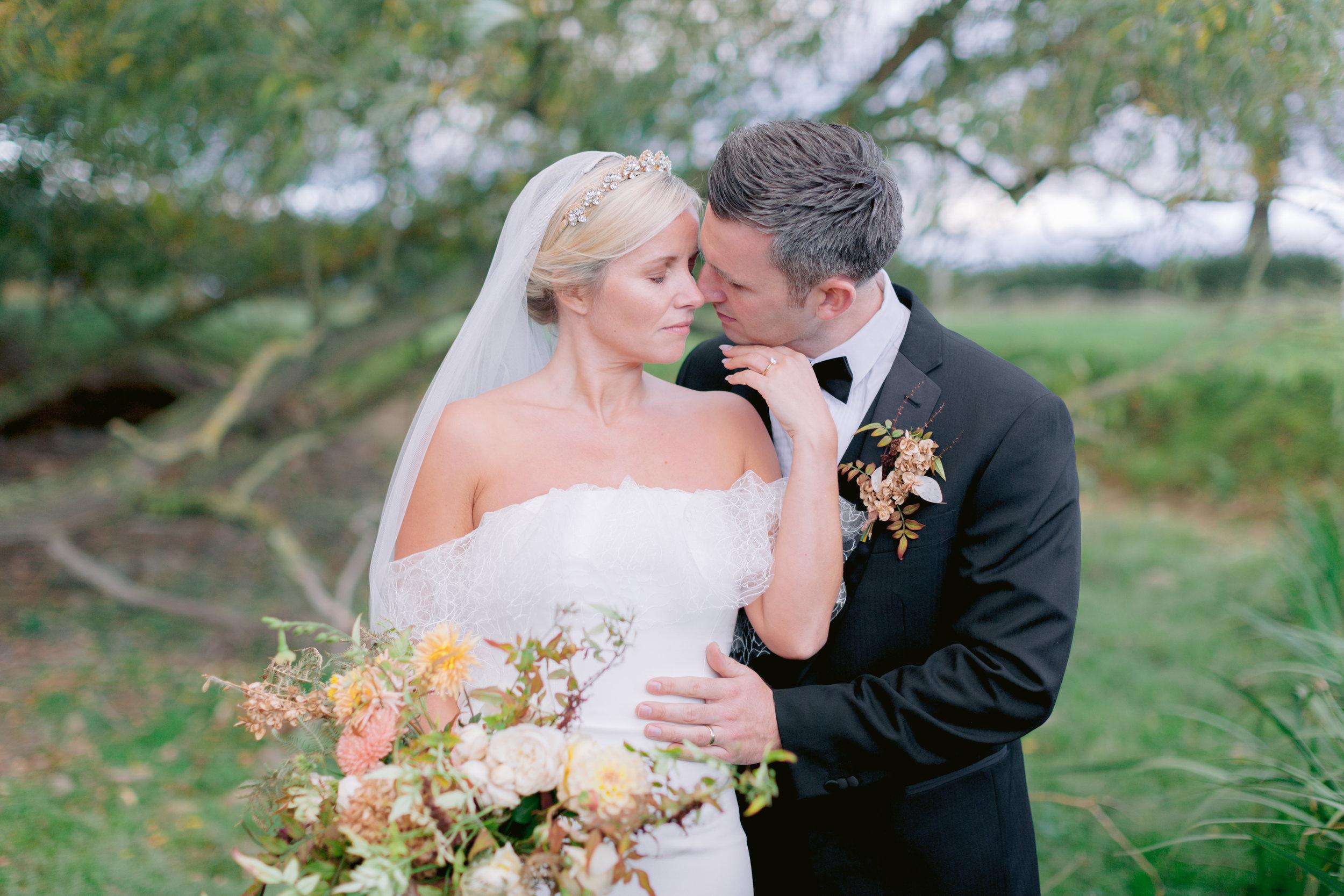 Wedding Fine Art Photography_Bride and Grrom_UK_Joana Senkute Photography_BelleAndBeauWorkshop_FirenzaFlowers_Yorkshire