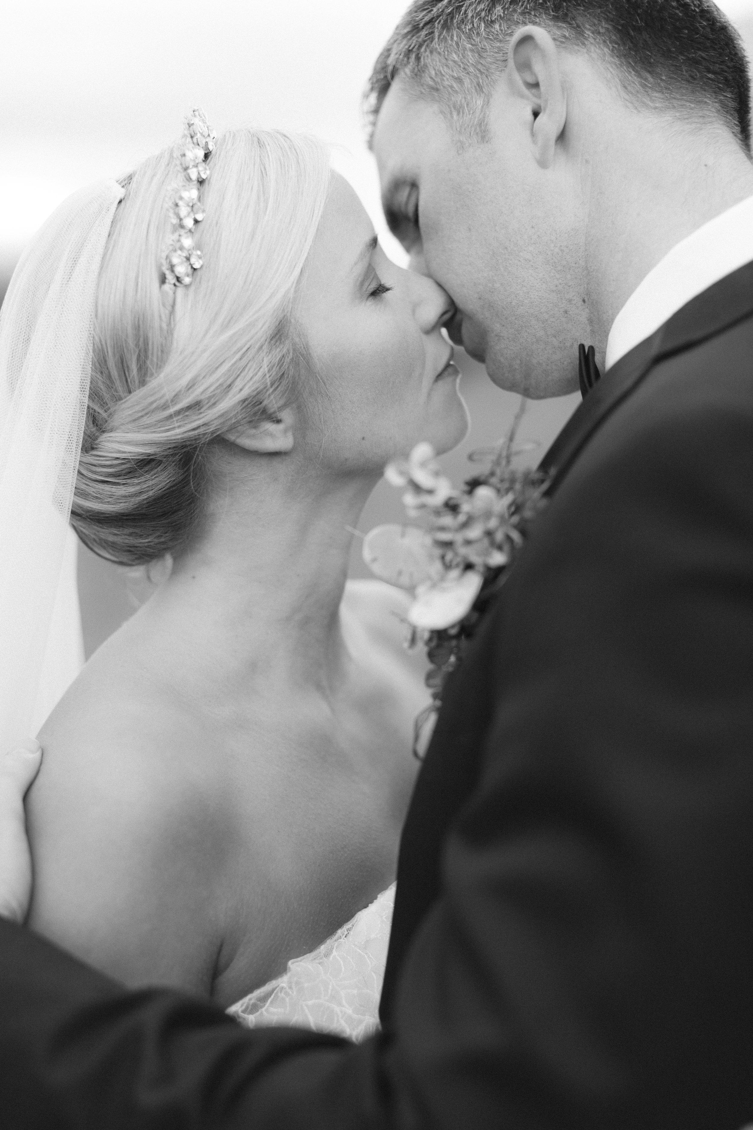 Wedding Fine Art Photography_Just Merried_Bride and Groom_UK_Joana Senkute Photography_BelleAndBeauWorkshop_Yorkshire