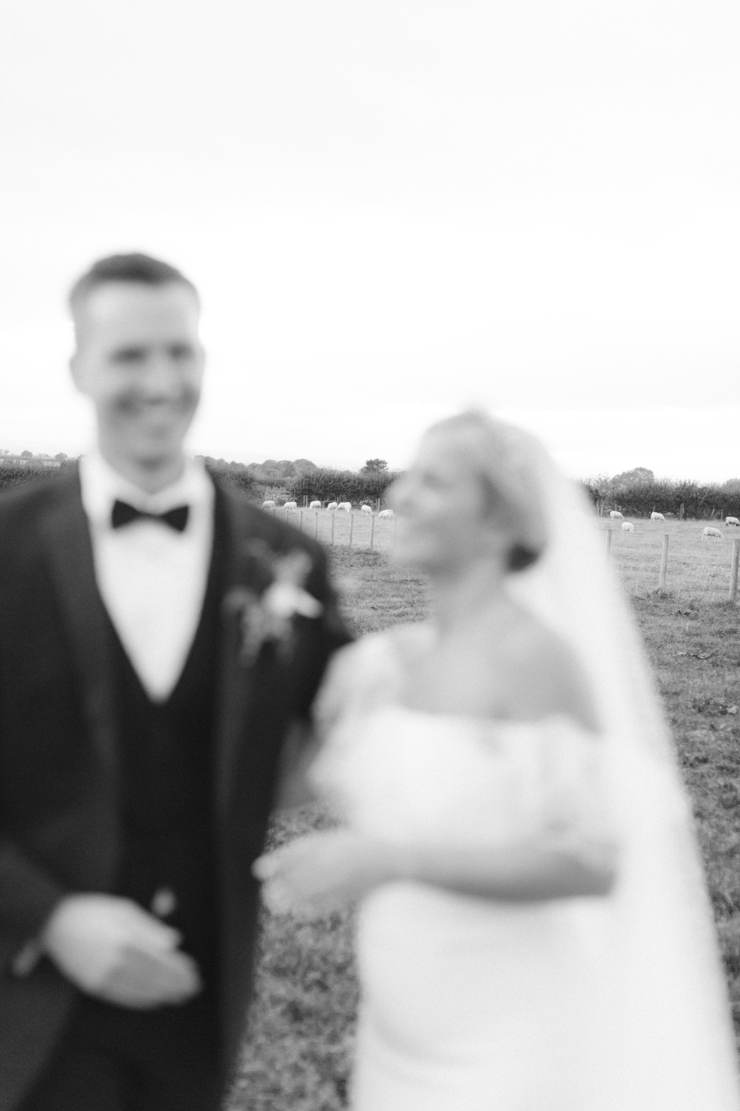 Wedding Fine Art Photography_Just Merrid_Bride and Groom_UK_Joana Senkute Photography_BelleAndBeauWorkshop_Yorkshire