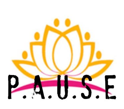 PAUSE logo8x8.jpg