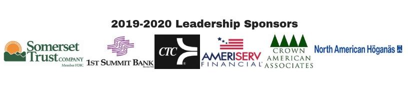 2019-2020 Leadership Sponsor Banner.jpg