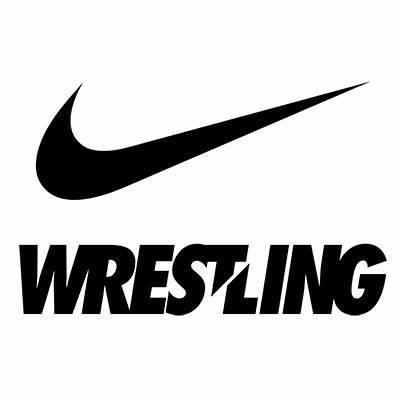 Nike Wrestling