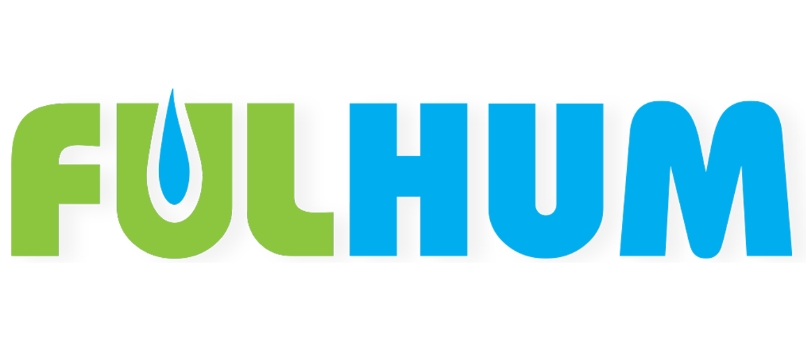 Fulhum Water