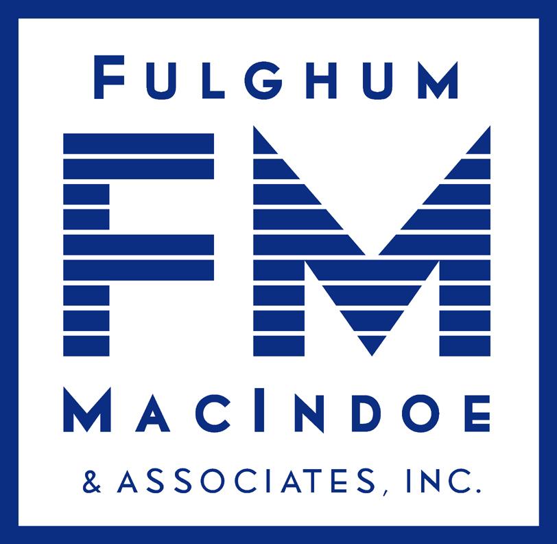 Fulghum MacIndoe & Associates