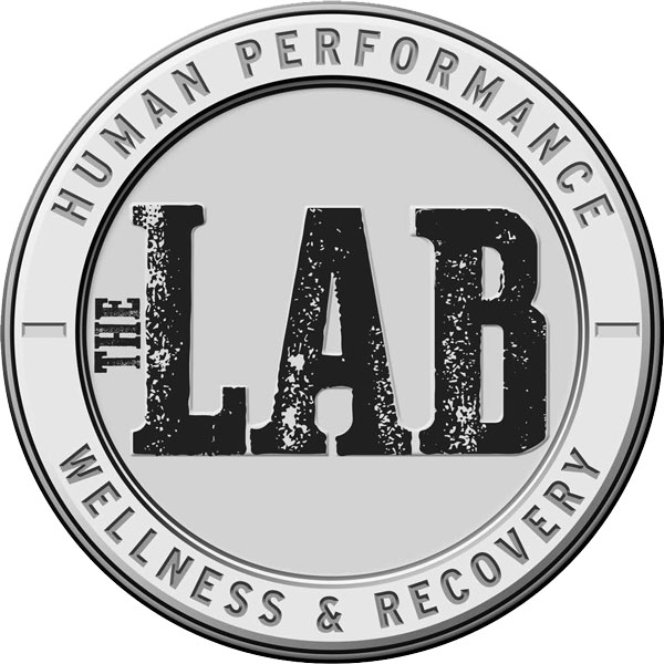 The Lab PRC