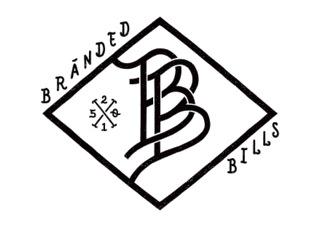 Branded Bills