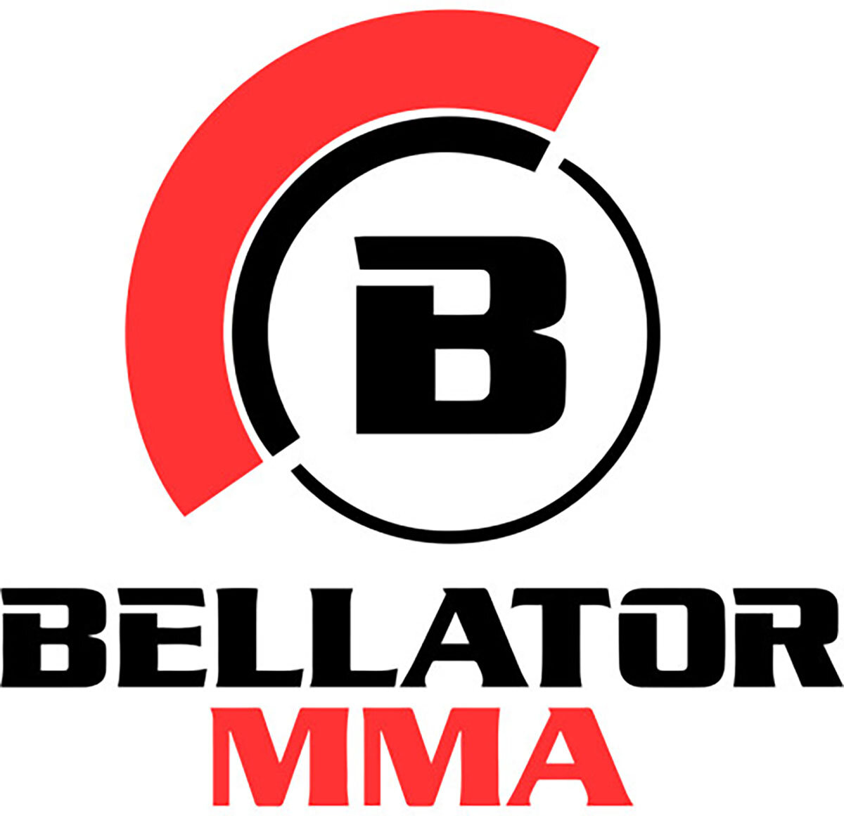 Bellator Athletes
