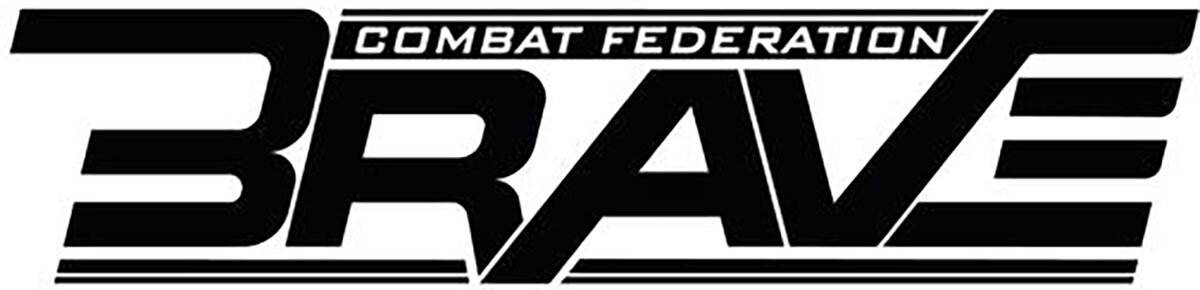 Brave Combat Federation Athletes