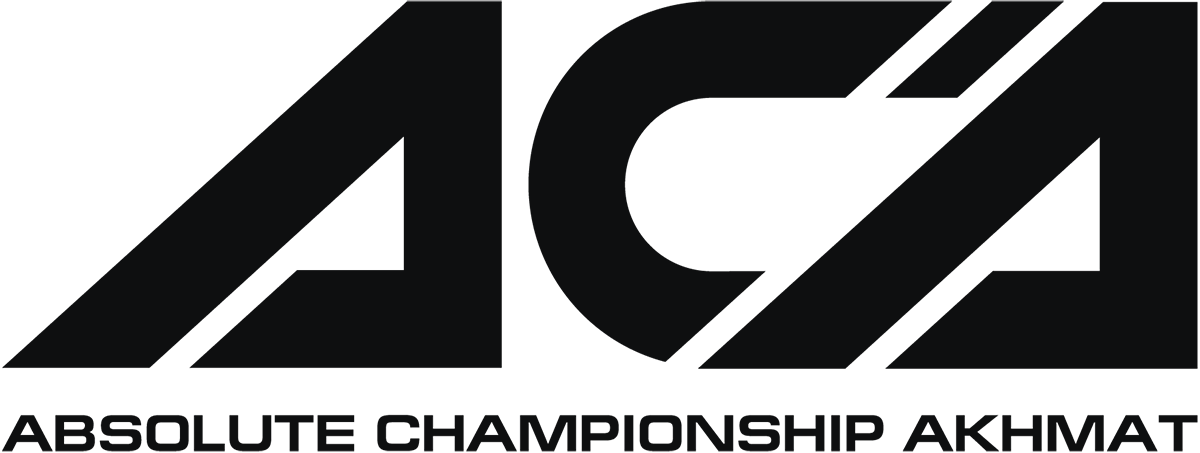 ACA/FNG/M-1 Global Athletes