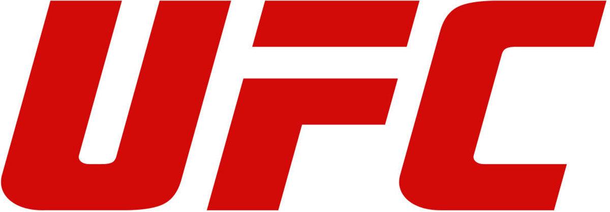 UFC Athletes