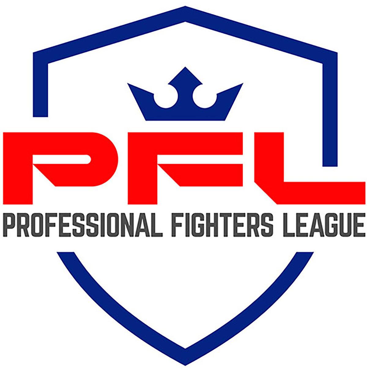 PFL Athletes