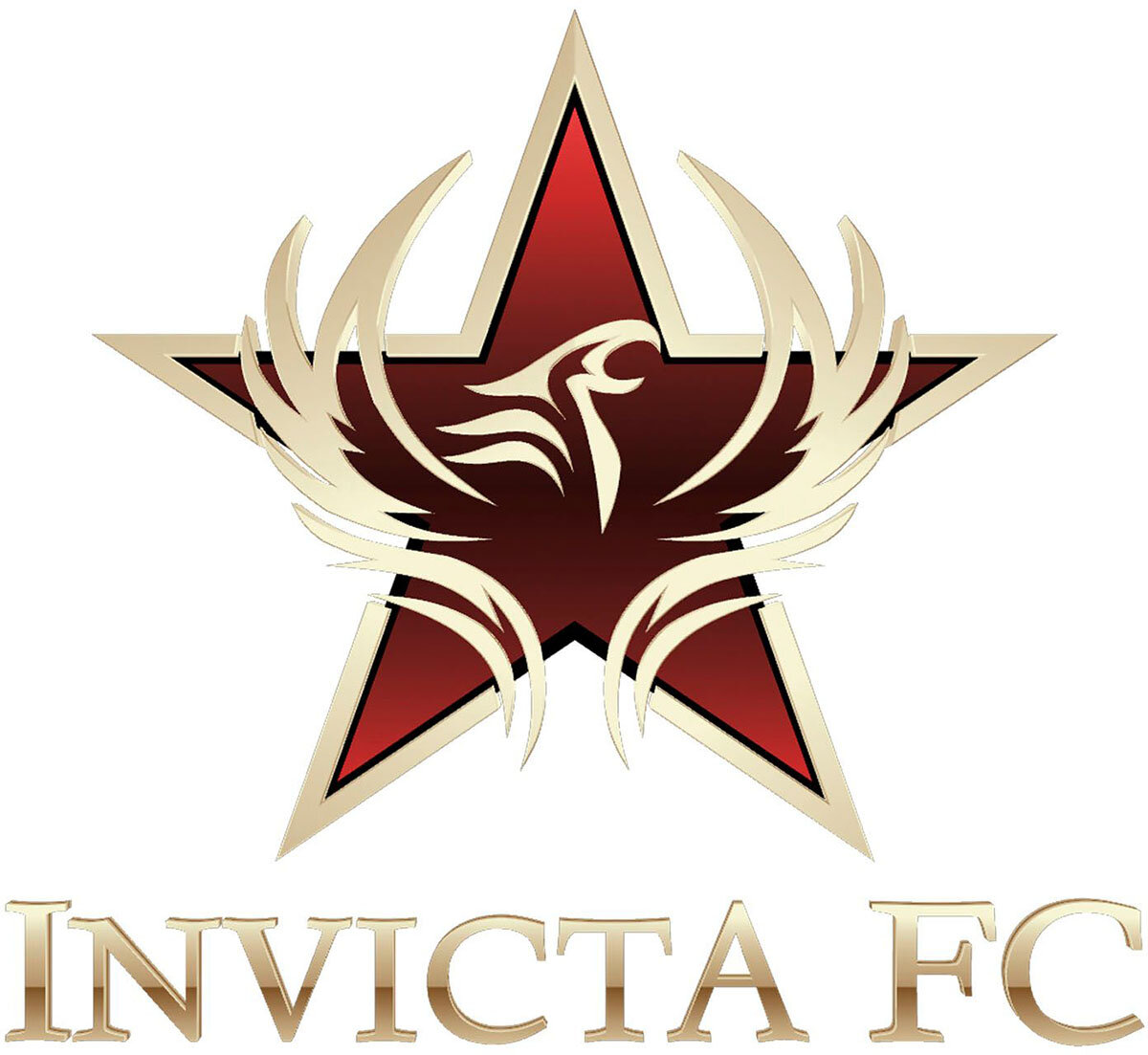 Invicta FC Athletes