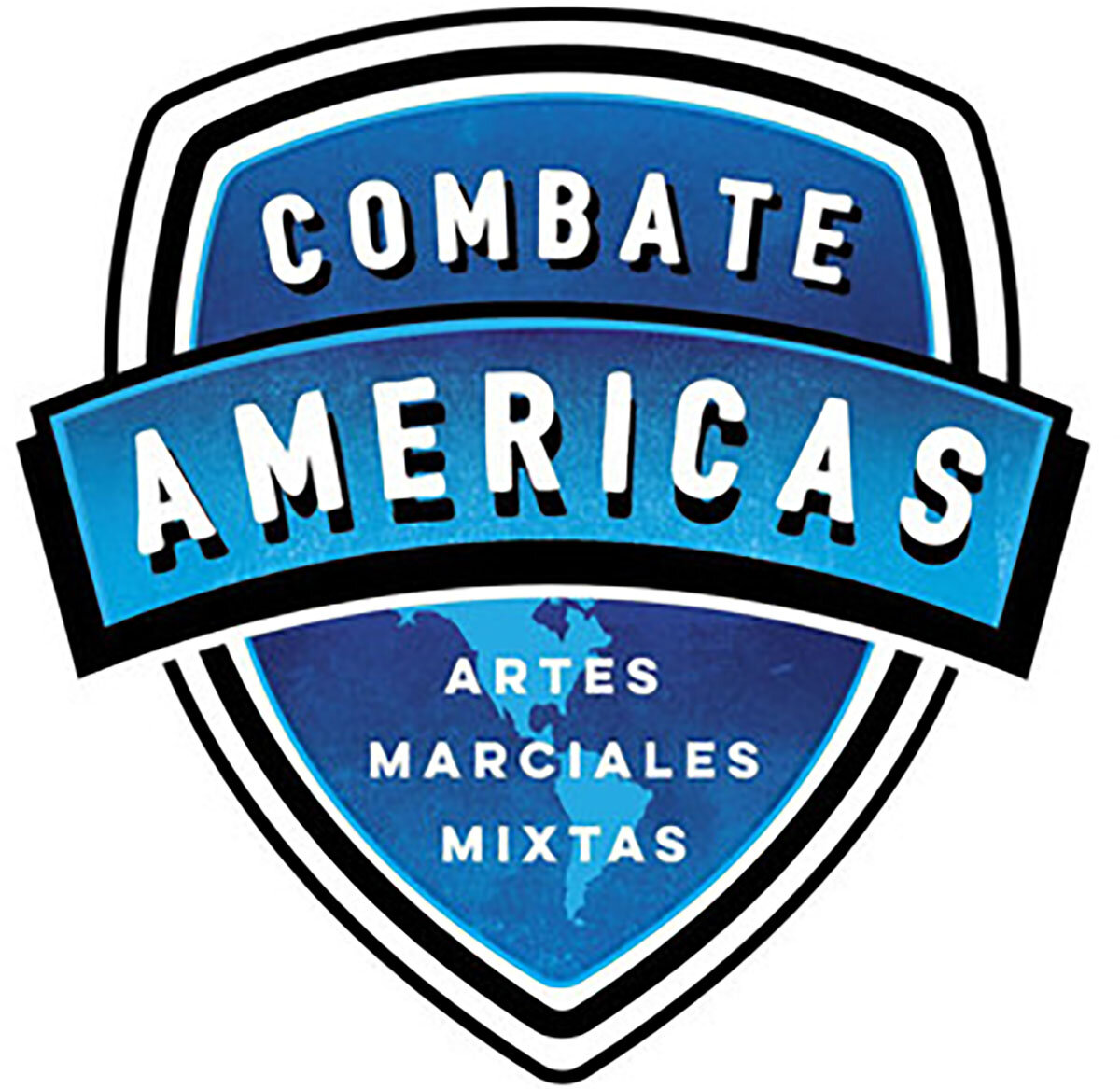 Combate Americas Athletes