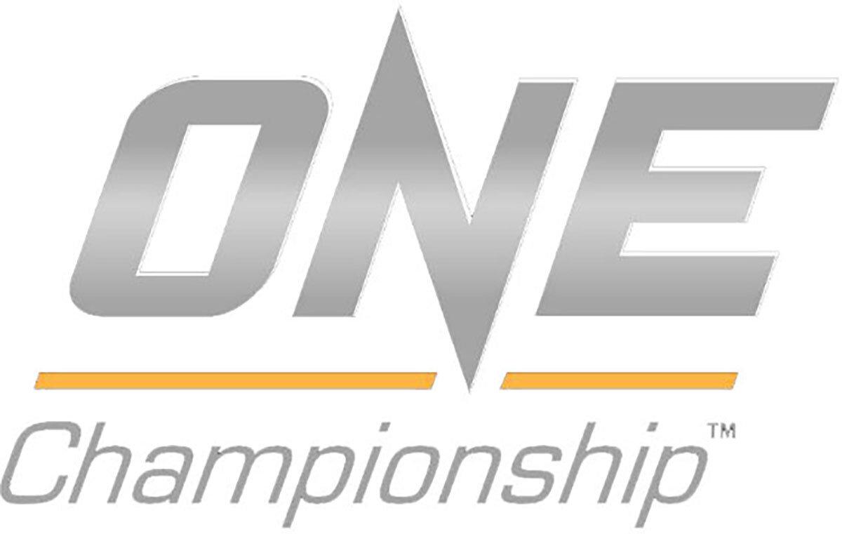 One Championship Athletes