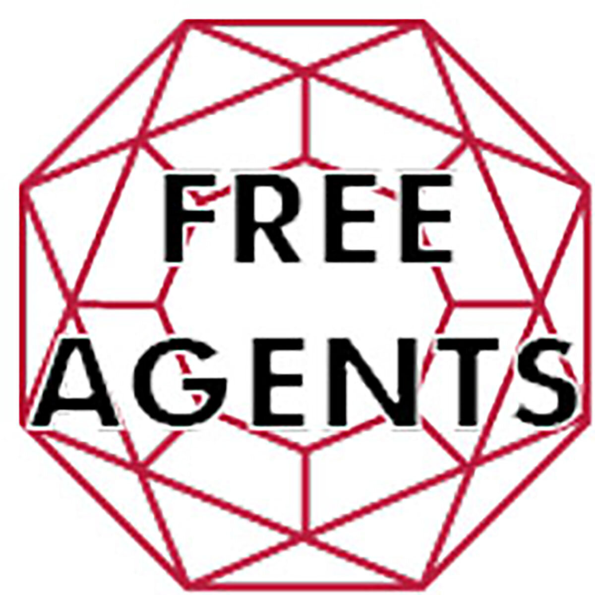 Free Agent Athletes