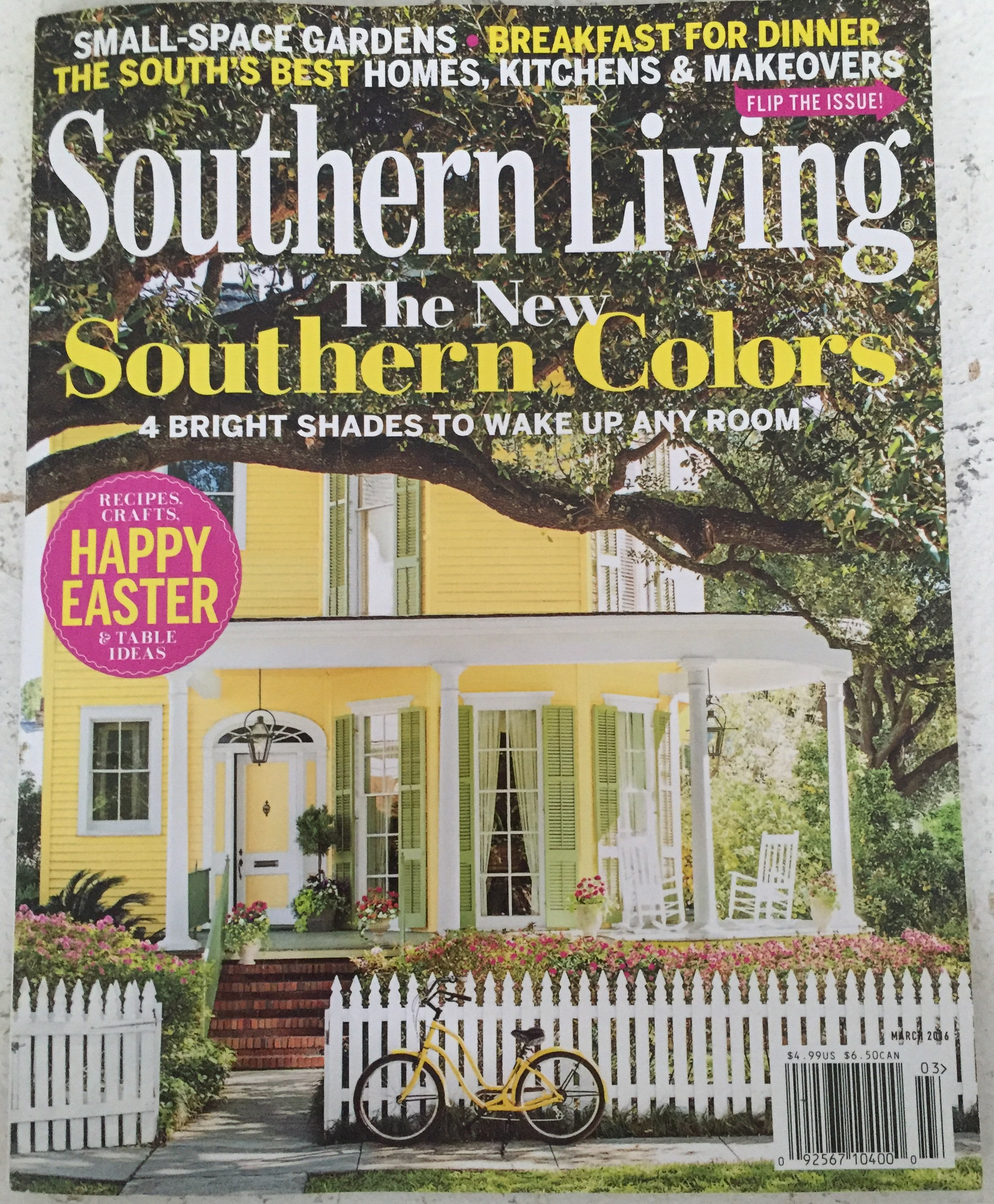 Southern Living March 2016.jpg
