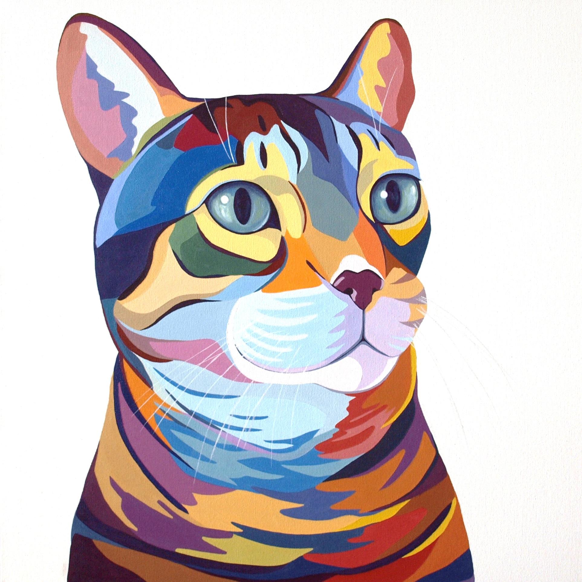 Indie_Cat_2018 copy.jpg