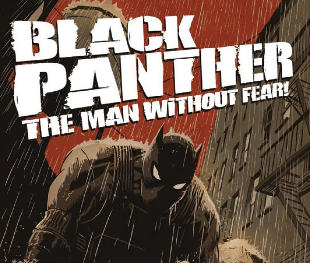 ManWithoutFear_BlackPanther.jpg