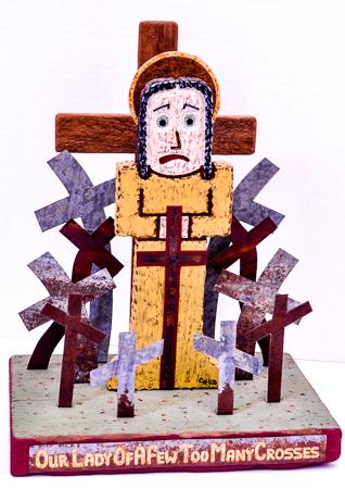 Chub Crosses.jpg