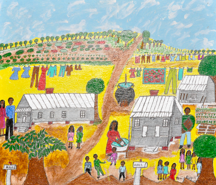 Madie Ridgell Painting.jpg
