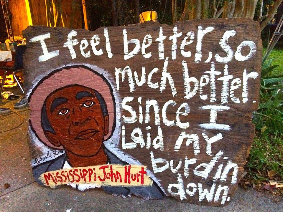 Mississippi John Hurt.jpg