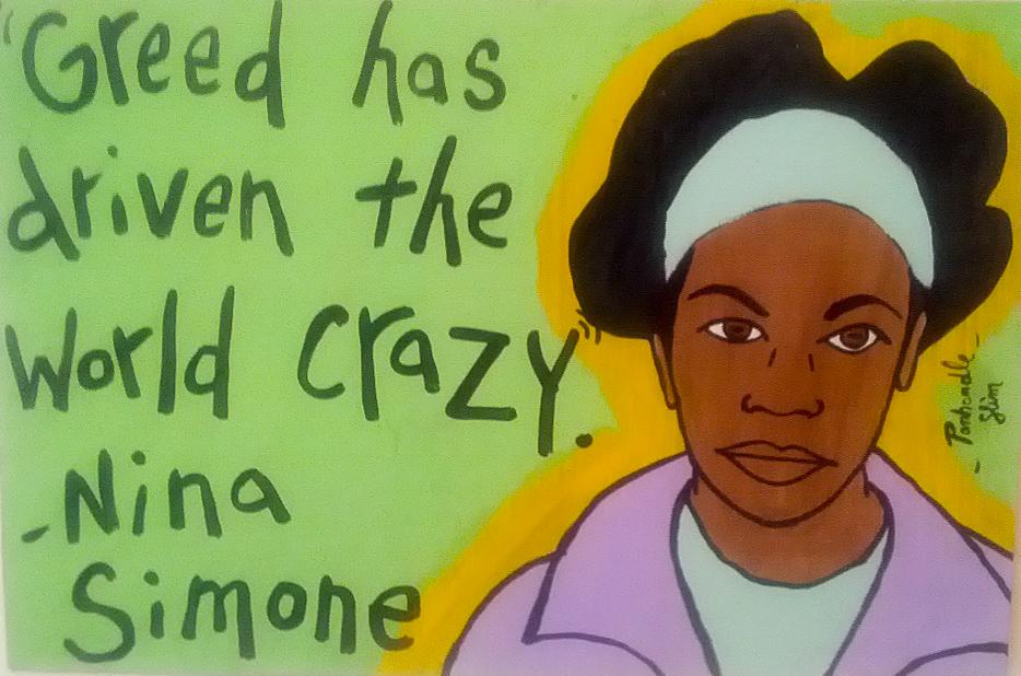 Panhandle Slim Nina Simone-2 copy.jpg